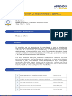 GUIA DOCENTE - RADIO - SEMANA 15 APRENDO EN CASA.pdf