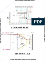 stair case detail.pdf