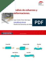 Sesión 2 _ Cargas Combinadas.pdf