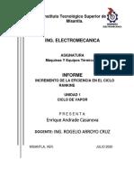 ANDRADE CASANOVA ENRIQUE (INFORME).pdf