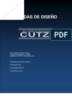 107-REGLAMENTO-LEY-OBRAS-PUBLICAS-MICHOACAN