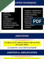 Translation Techniques.pptx