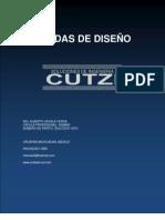 111 Codigo Justicia Administrativa Michoacan