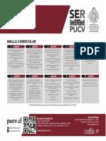 20_malla_derecho.pdf