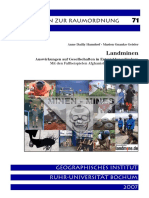 Landminen-Soziooekonomische-Auswirkungen.pdf
