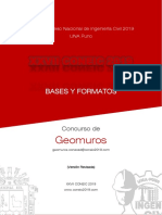 CACD-05 BASES CONCURSO GEOMUROS POBS PPUBWEB OK V4.1.pdf