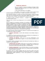 TEORÍA DEL CONFLICTO.docx