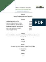 GESTION AMBIENTAL, TRAMITE E IMPACTOS DE LA PLANTA PURIFICADORA DE AGUA CRISTAL.docx