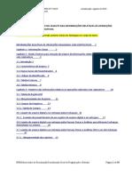 manual-de-orientacao-do-leiaute-criptoativos-versao-1