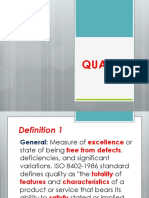 1_quality_definition.pdf