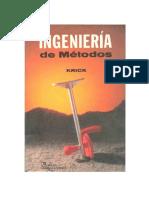 kupdf.net_c-krick-ing-metodos.pdf