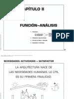 2 Composición_arquitectónica programacion.pdf