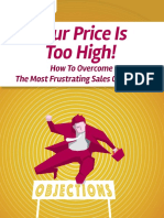 lm_your-price-is-too-high.pdf