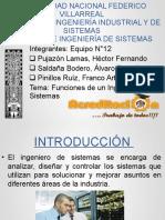 Funciones de un Ing. de sistemas.pptx