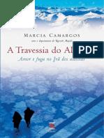 A Travessia do Albatroz - Marcia Camargos.epub