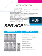 SERVICE_MANUAL_RT5000K_RT32K50-J_RT29K50-J_190314