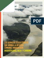 amarakaeri_serviciosecosistemicos.pdf