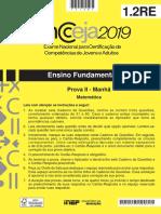 Ensino fundamental ÔÇô Matem+ítica ÔÇô Aplica+º+úo regular.pdf