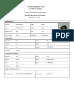 Patient Registration Form (32)