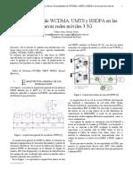 77728365-Generalidades-de-WCDMA-UMTS-y-HSDPA-en-las-nuevas-redes-moviles-3-5G.pdf