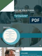 Tarea Gestion de procesos!.pptx