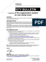 SB08-07-Failure-of-fire-suppression-system-on-rear-dump-truck.pdf