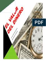 EL VALOR DEL DINERO.pdf
