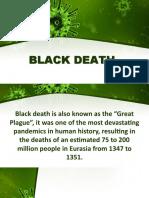 Black death.pptx