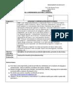 5°-Lenguaje-Guía-ARTICULO-INFORMATIVO