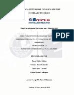 NUÑEZ_RIVAS_PLAN_KIWIGEN.pdf