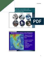 ph hazardscape.pdf