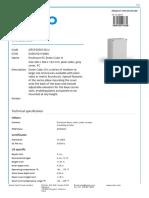 OPCP203013G.U