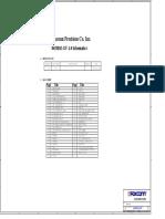 Mainboard_Foxconn_Model-845M02-GV