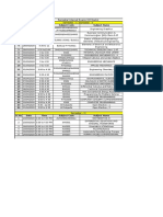 OLD_Exam Schedule_remedial