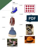 quizlet (9).pdf