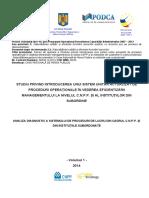 Vol.1 - Analiza Diagnostic.pdf