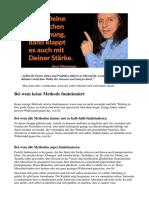 Bruno Was funktioniert.pdf
