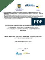 Vol.2_P3 - Manual CNPP.pdf
