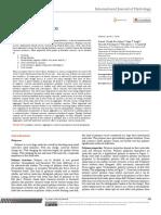 Polymer_concrete.pdf