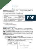 Apuntes Lenguaje y tecnologías audiovisuales (Autoguardado)