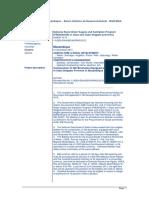 bisd_1_ugea_dna_bid_works_2013_mozambique.pdf