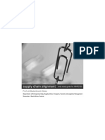 001_2018_4_b-19 (1).pdf