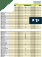 SPI Body Check Temperature June 2020 16-06-2020