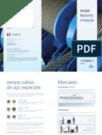manual-técnico_Verope_FuertesInd