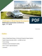 challenges-in-model-based-development