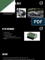 Graz_Virtual_Vehicle_Symposium_CI_SIL_conference_2019.pdf