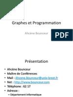 representation_graphe.pdf