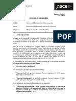 221-19 - UNIVERSIDAD JOSÉ MARIA ARGUEDAS - EXP 104509 DESIERTO