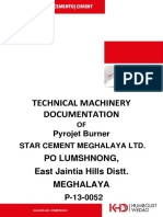 Soft Pyrojet Butrner_P-13-0052.pdf