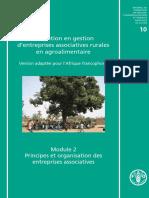 FORMATION EN GETION ENTREPRISES RURALES.pdf